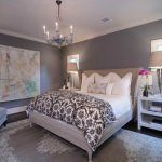 Bedroom Designs For Women Best 25 Young Woman Bedroom Ideas On Pinterest  Small Spare Room