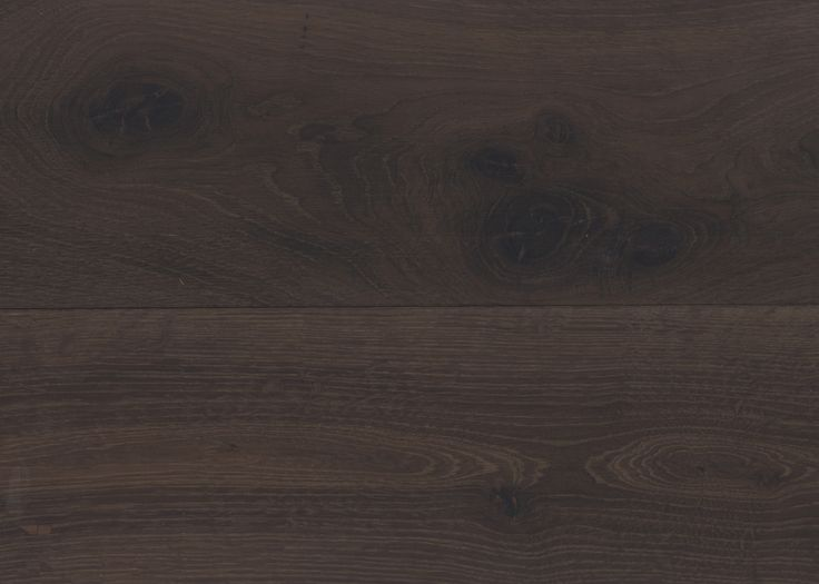 Chamois tan – Core smoked Continental Oak, brushed, stained, oiled…