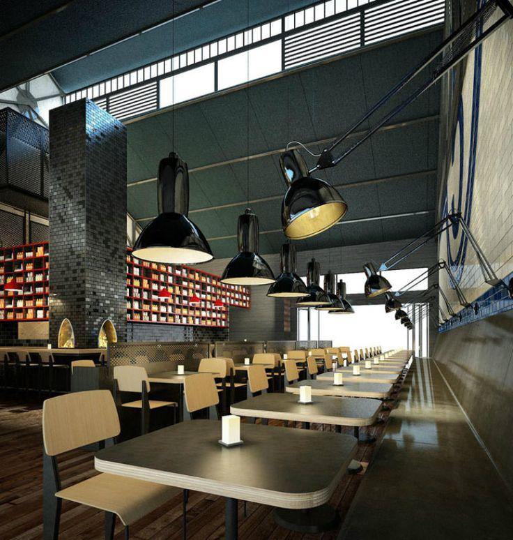 Most popular articles of 2014 – My Design Agenda   #mydesignagenda #designrestaurants #designhotels