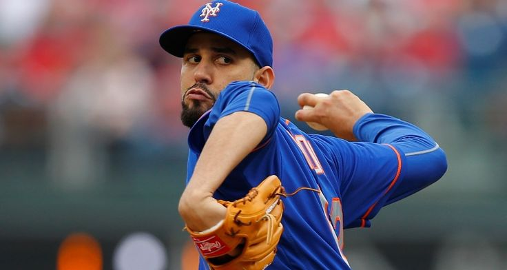 Mets vs Giants Predictions: Who Will Win the NL Wild Card Game Tonight?