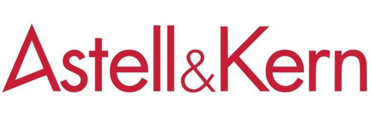 Astell & Kern AK Digital Audio Players (DAP)
