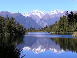 WikiTravel Guide for New Zealand! All travel information, best things to do, sites to see, itineraries, what/where to eat, safety, history... everything!!