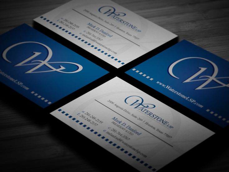 27 best business cards images on pinterest business cards sugar waterstone business card designed printed by alphagraphics sugar land reheart Image collections