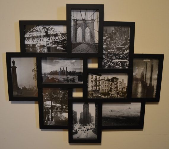 17 Best Ideas About New York Bedroom On Pinterest