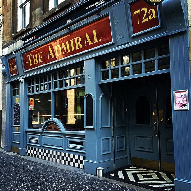 Scottish Pub Bar: Best 25+ Glasgow Pubs Ideas On Pinterest