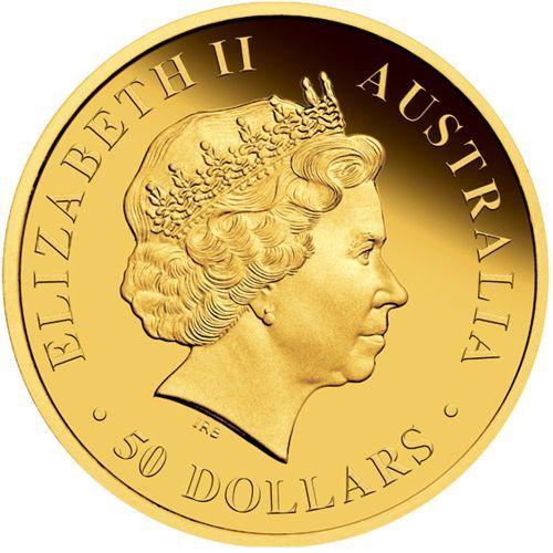 Discover Australia – Koala 2013 Gold Proof Coins | The Perth Mint