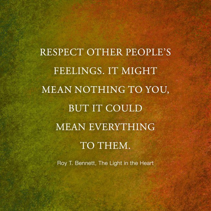 Rakib On Twitter Lose Respect Quotes Stay Positive Quotes Respect Quotes