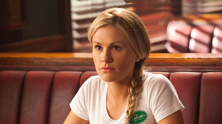 See the Cast of True Blood do Their Best Bill Compton... SOOKIE!!!