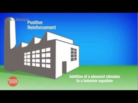 The Science of Dog Training, Operant Conditioning. - YouTube