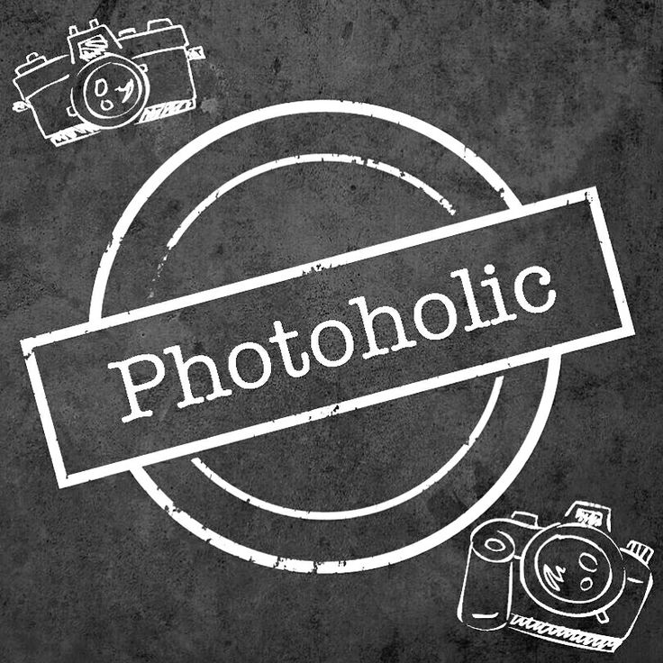 Dslr Camera Funny Quotes: Photo Quotes