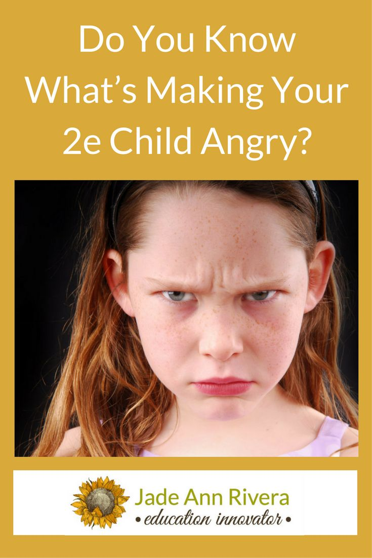 Do you cringe when you imagine your child losing at checkers? You are not alone. Grab my FREE tracker to help you determine what is making your gifted or 2e child angry.