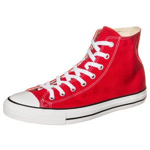 Chuck Taylor All Star Core High Sneaker