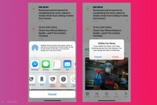 f4fc42790eb68b6242741f08f1c2ba55 - How Do I Get Contacts From Iphone To Mac