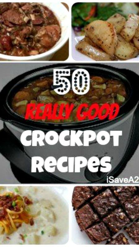 . #crockpot #recipe #slowcooker #easy #recipes