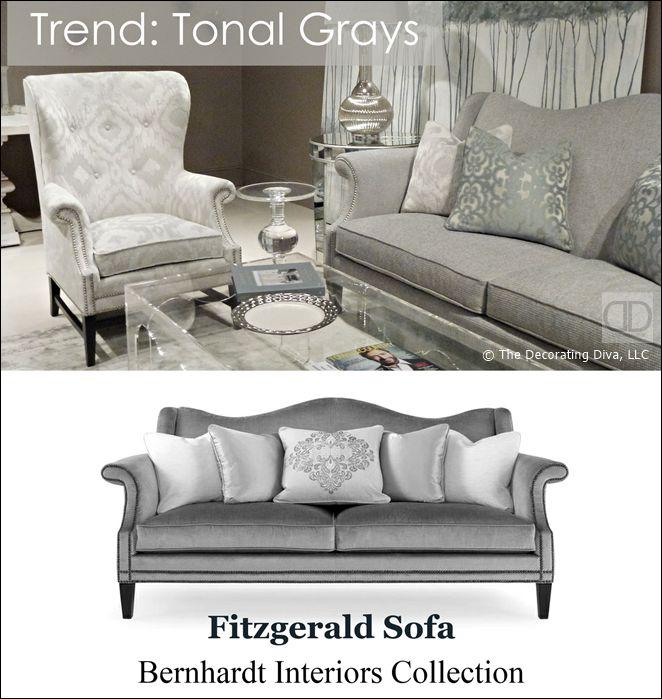 Living Room Decor Trends 2014 111 best furniture trends images on pinterest | design trends