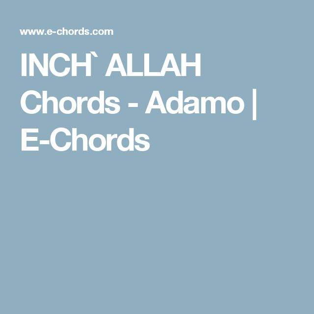 9 best liedjes feest images on Pinterest | Allah, Musicals and Artist