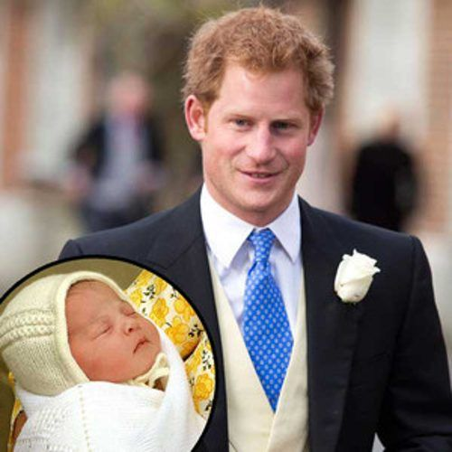 13716 Best Images About Catherine & William And Son George