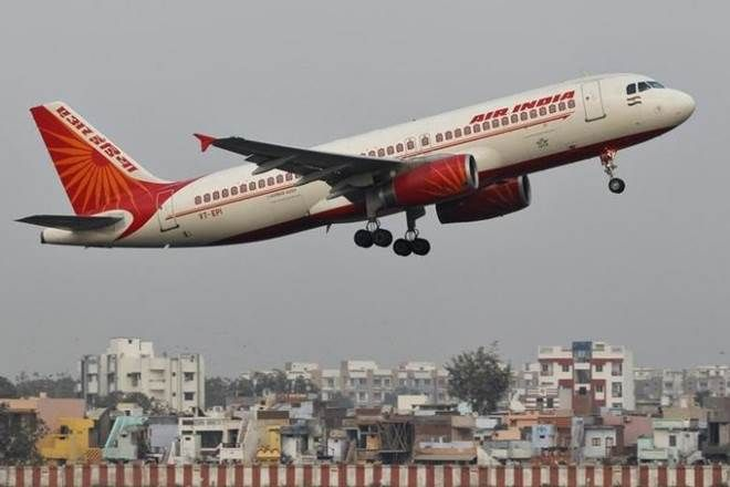 Manual flight booking process for Flights From Chicago To Chennai is not only hectic and cumbersome but also intake time and energy. The idea of online flight booking removes this hardship in a great way. With the help of travel sites, one can book online with the blink of eye and find some incredible deals for the journey.