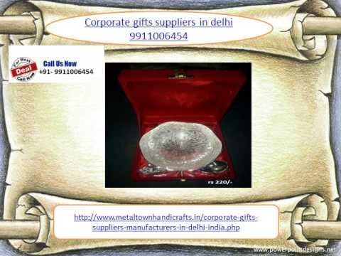 corporate gifts 9911006454 suppliers manufacturers in delhi