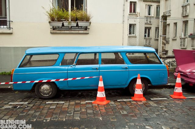 Michel_Gondry_Peugeot-404-00