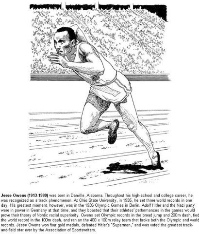 1000 images about black history month on pinterest for Free black history coloring pages