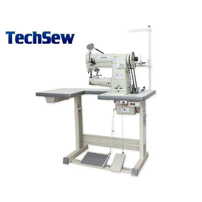 29 besten Sewing & Quilting Machines Bilder auf Pinterest   Janome ...