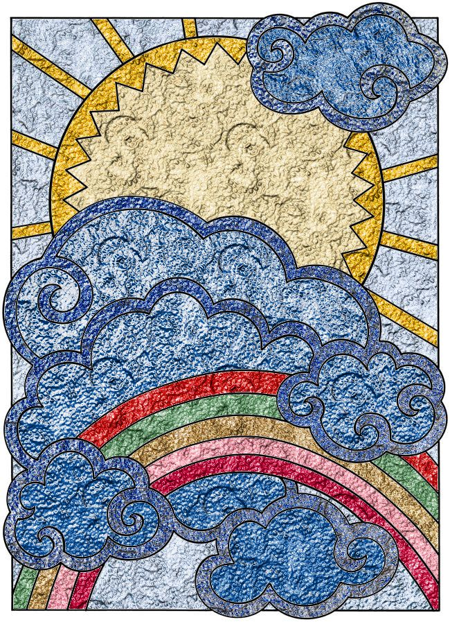 solen