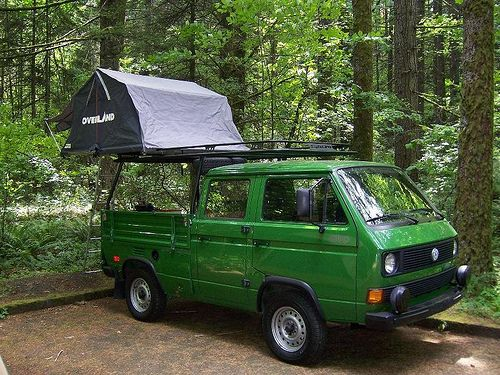 best 25 vw t3 syncro ideas on pinterest vw t3 westfalia. Black Bedroom Furniture Sets. Home Design Ideas