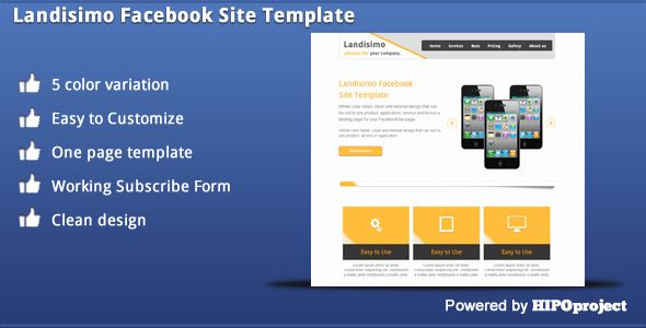Bookly Booking Plugin u2013 Responsive Appointment Booking and - free reservation forms