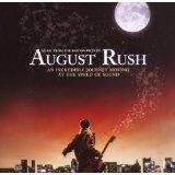 August Rush: Music From The Motion Picture (Audio CD)By Mark Mancina