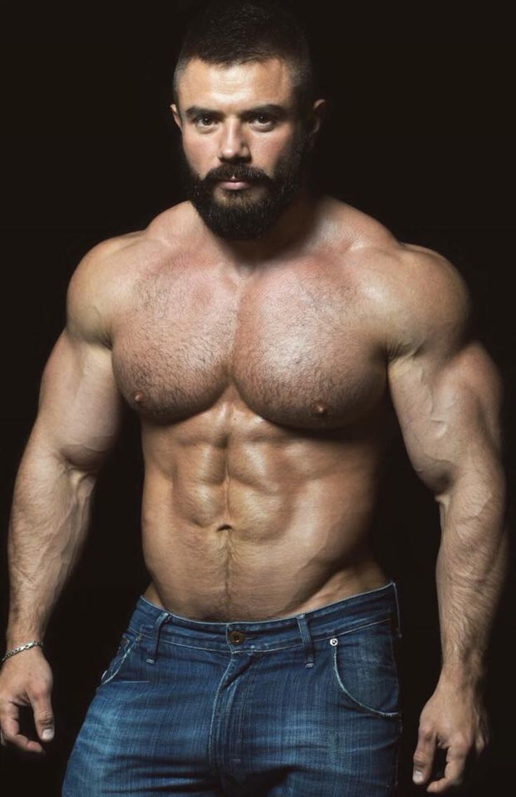 Fitness And Bodybuilding Galleries Photographer Uk