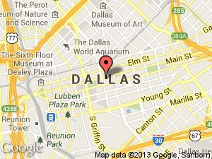 The 10 best furniture stores in Dallas to feather your nest - CultureMap Dallas