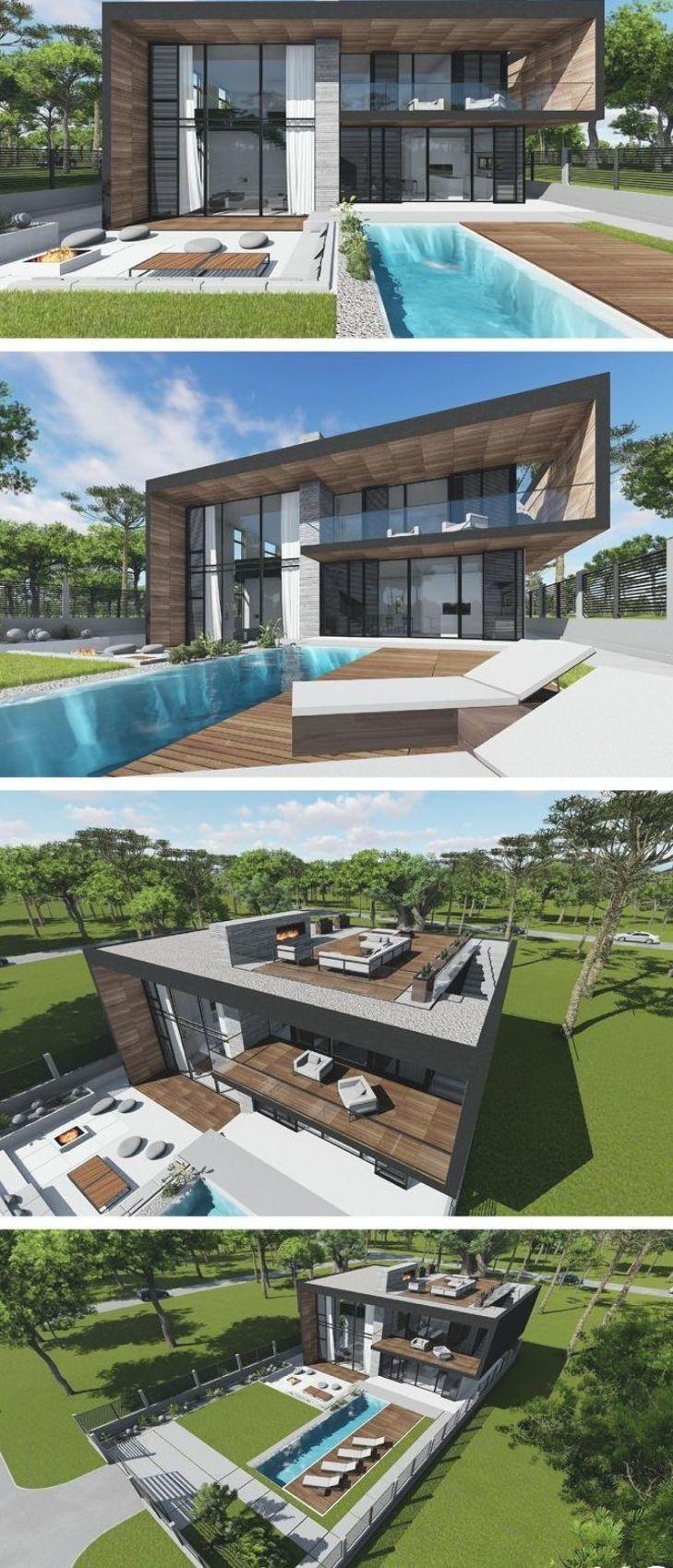 Pin Oleh Candice Lesbre Di Our Dream Home Arsitektur Arsitektur Rumah Dekorasi Rumah Elegan
