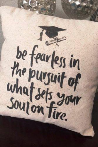 Original and Useful Graduation Gift Ideas ★ See more: glaminati.com/...