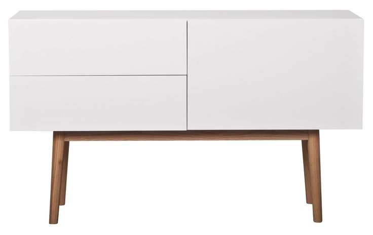 High on Wood dressoir M - Zuiver