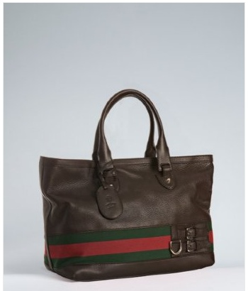 i need at least one gucci bag in my lifetime : )