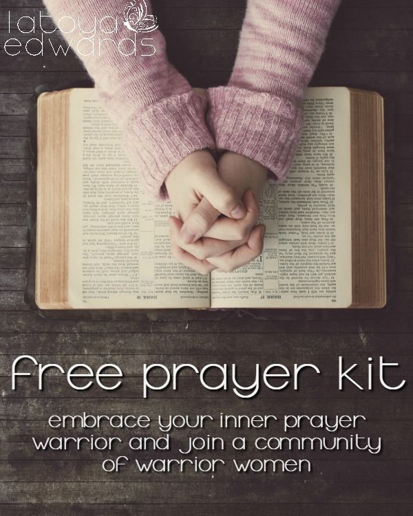 758 Best Images About PRAYER LIFE On Pinterest