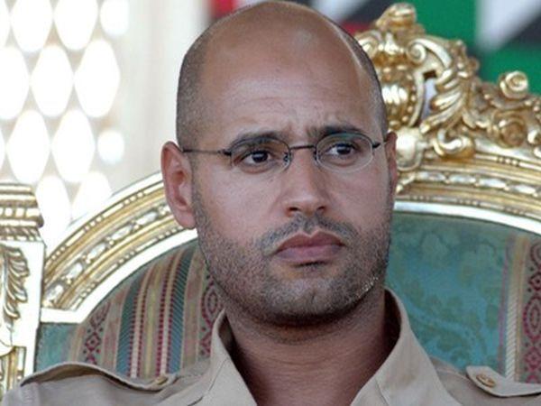 von Saif al-Islam al-Gaddafi – m Namen Allahs, des Gütigen und Erbarmenden. Diese Denkschrift hat das Ziel, einige Tatsachen klarzustellen, die in den letzten sechs Jahren zum Leiden des liby…