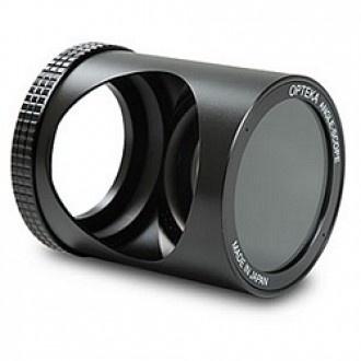 Not Opteka voyeur spy lens consider, that