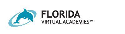 Florida Virtual Academies   Free public school online