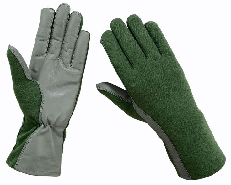 US $17.95 New with tags in Clothing, Shoes & Accessories, Men's Accessories, Gloves & Mittens