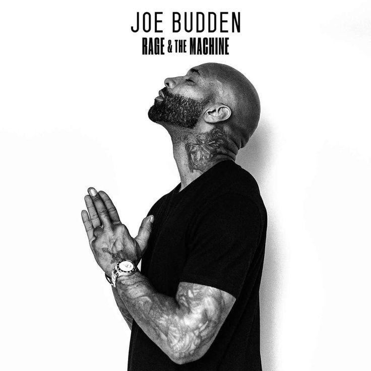 Joe Budden Tory Lanez Fabolous 5 Explicit Flex Stream Song