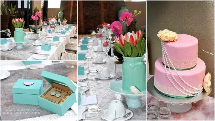 Check out this post on my blog 💥 Birthday tea celebration {Adult} http://www.organizit.co.za/birthday-tea-celebration-adult/?utm_campaign=crowdfire&utm_content=crowdfire&utm_medium=social&utm_source=pinterest