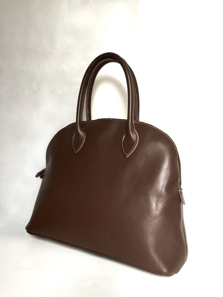 #lulu j boutique#Italian leather handbags#cape town#johannesburg#brown leather tote handbag#