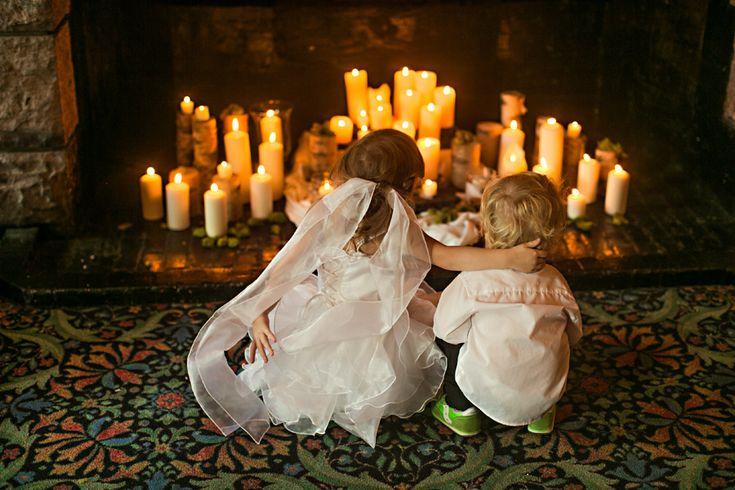 cute+kids+at+weddings