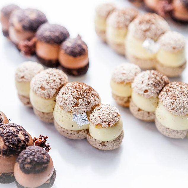 27 best images about dessert paris brest on pinterest pastries instagram and mascarpone. Black Bedroom Furniture Sets. Home Design Ideas