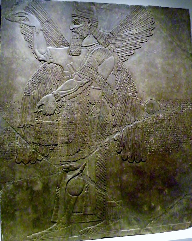 Ancient Indian Harappan Art