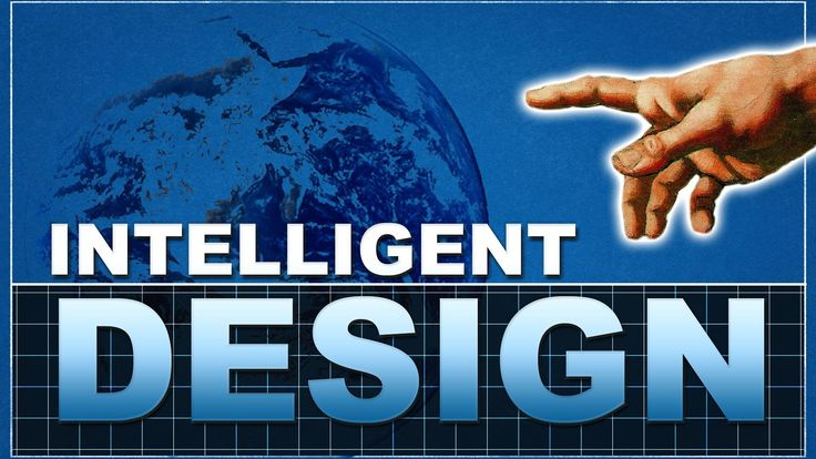 Intelligent Design-The Thinking Atheist ~ Yeah, this video pretty much shoots down the entire concept of intelligent design. And it wasn't hard to do, either.