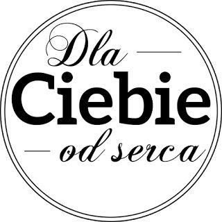 ProjectGallias: #cyfrowasroda #cyberwednesday DIGI stamps stemple Dla Ciebie