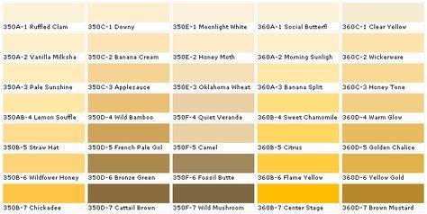 golden wheat paint color | Behr Colors, Behr Interior Paints, Behr House Paints Colors - Paint ...